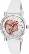 Invicta Men's 22646 Objet D Art Automatic 3 Hand White Dial Watch